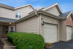 Photo of 1411 Fairway Drive, GLENDALE HEIGHTS, IL 60139 (MLS # 10392826)