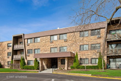Photo of 1205 E Hintz Road, Unit Number 106, ARLINGTON HEIGHTS, IL 60004 (MLS # 10392851)