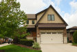 Photo of 14414 Highland Avenue, ORLAND PARK, IL 60462 (MLS # 10392882)