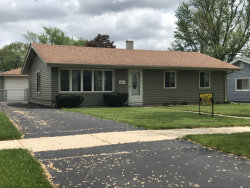 Photo of 17421 71st Court, TINLEY PARK, IL 60477 (MLS # 10392941)