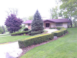 Photo of 10331 Woburn Court, ORLAND PARK, IL 60462 (MLS # 10392996)