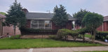 Photo of 12145 S Wentworth Avenue, CHICAGO, IL 60628 (MLS # 10393010)