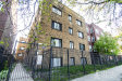 Photo of 4946 N Harding Avenue, Unit Number AA, CHICAGO, IL 60625 (MLS # 10393069)