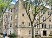 Photo of 5959 N Greenview Avenue, Unit Number 2, CHICAGO, IL 60660 (MLS # 10393074)