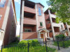 Photo of 711 W 31st Street, Unit Number 1, CHICAGO, IL 60616 (MLS # 10393380)