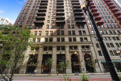 Photo of 212 W Washington Street, Unit Number 1910, CHICAGO, IL 60606 (MLS # 10393904)