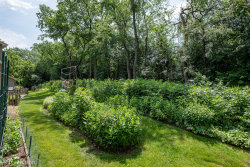 Tiny photo for 1441 Parrish Court, DOWNERS GROVE, IL 60515 (MLS # 10394187)