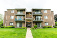 Photo of 7325 Tiffany Drive, Unit Number 2C, ORLAND PARK, IL 60462 (MLS # 10395296)
