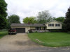 Photo of 28053 Buena Vista Drive, ROCK FALLS, IL 61071 (MLS # 10396888)