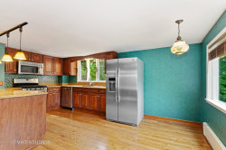 Tiny photo for 17N029 Sleepy Hollow Road, Dundee, IL 60118 (MLS # 10396941)
