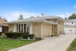 Photo of 5312 S Madison Avenue, COUNTRYSIDE, IL 60525 (MLS # 10397342)