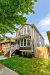 Photo of 2906 N Albany Avenue, CHICAGO, IL 60618 (MLS # 10397995)
