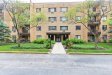 Photo of 6630 S Brainard Avenue, Unit Number 307, COUNTRYSIDE, IL 60525 (MLS # 10398251)