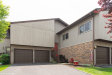 Photo of 711 High Ridge Road, Unit Number A, ROSELLE, IL 60172 (MLS # 10398349)