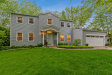 Photo of 1171 Highland Avenue, LAKE FOREST, IL 60045 (MLS # 10398480)