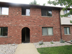 Photo of 1204 Dean Drive, Unit Number 6, URBANA, IL 61802 (MLS # 10398600)
