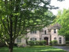 Photo of 68 Lakeview Terrace, HIGHLAND PARK, IL 60035 (MLS # 10398745)