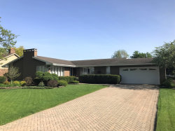 Photo of 6033 W 129th Place, PALOS HEIGHTS, IL 60463 (MLS # 10398772)