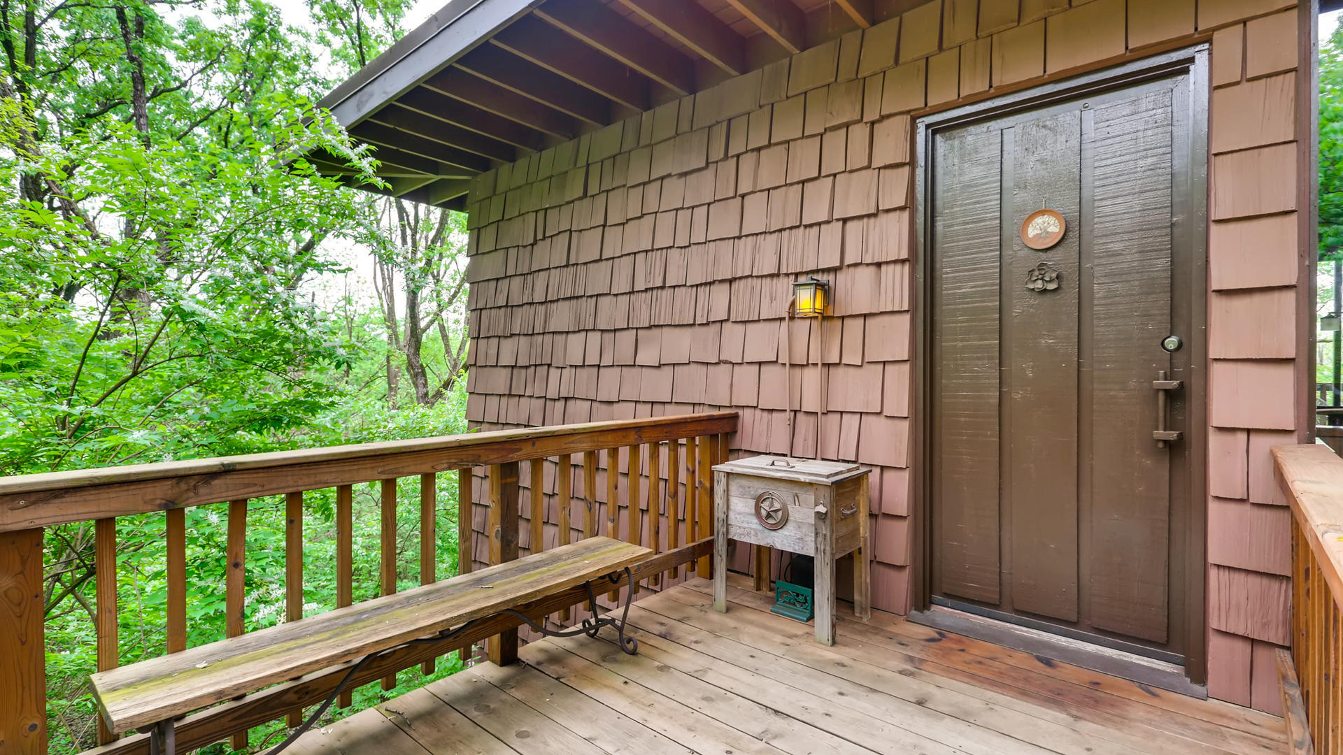 Photo for 19 Circle Drive, ALGONQUIN, IL 60102 (MLS # 10399098)