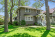 Photo of 1221 Gregory Avenue, WILMETTE, IL 60091 (MLS # 10399207)