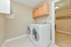 Tiny photo for 1230 Arnold Court, DOWNERS GROVE, IL 60516 (MLS # 10399443)