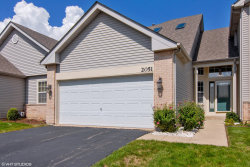 Photo of 2051 Tamahawk Lane, NAPERVILLE, IL 60564 (MLS # 10399481)