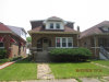 Photo of 2029 S 10th Avenue, MAYWOOD, IL 60153 (MLS # 10399690)