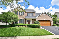Photo of 747 Downing Place, GENEVA, IL 60134 (MLS # 10399955)