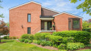 Photo of 19W266 Governors Trail, OAK BROOK, IL 60523 (MLS # 10400220)
