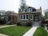 Photo of 938 22nd Avenue, BELLWOOD, IL 60104 (MLS # 10400617)