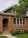 Photo of 2506 Forest Avenue, NORTH RIVERSIDE, IL 60546 (MLS # 10400776)