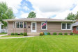 Photo of 10 Eastview Street, SOUTH ELGIN, IL 60177 (MLS # 10401506)