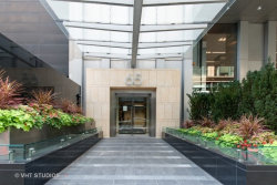 Photo of 65 E Monroe Street, Unit Number 4108, CHICAGO, IL 60603 (MLS # 10401526)