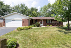 Photo of 2810 Williams Drive, WOODRIDGE, IL 60517 (MLS # 10401634)