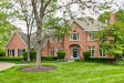 Photo of 5400 Belmont Court, LIBERTYVILLE, IL 60048 (MLS # 10402011)