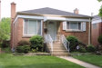 Photo of 2305 Forest Avenue, NORTH RIVERSIDE, IL 60546 (MLS # 10402196)