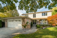 Photo of 6410 Beckwith Road, MORTON GROVE, IL 60053 (MLS # 10402336)