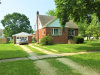 Photo of 406 E State Street, PAXTON, IL 60957 (MLS # 10402417)