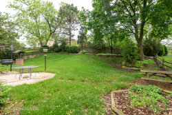 Tiny photo for 1111 39th Street, DOWNERS GROVE, IL 60515 (MLS # 10402714)