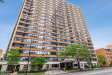 Photo of 6030 N Sheridan Road, Unit Number 610, CHICAGO, IL 60660 (MLS # 10403113)