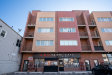 Photo of 2609 S Halsted Street, Unit Number 3, CHICAGO, IL 60608 (MLS # 10403258)