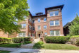 Photo of 424 Washington Boulevard, Unit Number 3E, OAK PARK, IL 60302 (MLS # 10403447)