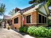Photo of 343 Washington Avenue, WILMETTE, IL 60091 (MLS # 10403735)