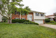 Photo of 313 Armstrong Drive, BUFFALO GROVE, IL 60089 (MLS # 10403744)
