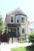 Photo of 3839 S Honore Street, CHICAGO, IL 60609 (MLS # 10404152)
