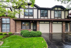 Photo of 335 Country Ridge Lane, BLOOMINGDALE, IL 60108 (MLS # 10404381)