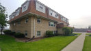 Photo of 9913 W 58th Street, Unit Number 6, Countryside, IL 60525 (MLS # 10404413)