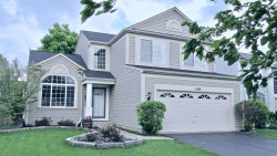 Photo of 1388 W Braymore Circle, Naperville, IL 60564 (MLS # 10404433)