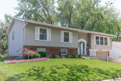 Photo of 1038 Yorkshire Drive, HANOVER PARK, IL 60133 (MLS # 10404703)