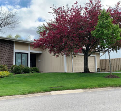 Photo of 487 Carlsbad Trail, ROSELLE, IL 60172 (MLS # 10404936)